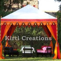 Pergola Tents 06