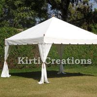 Pergola Tents 09