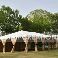 Raj Tents 03