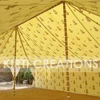 Raj Tents 04