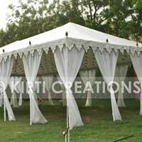 Raj Tents 05