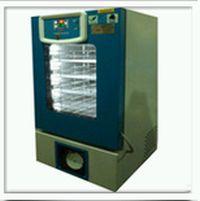 Blood Storage Refrigerator