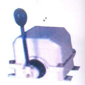 Master Controller 01