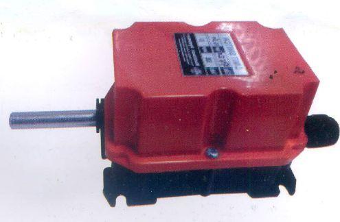 Worm Drive Limit Switch 01