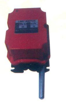 Worm Drive Limit Switch 02