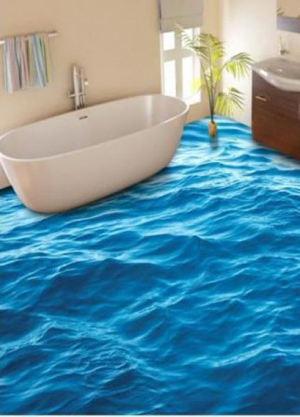 Epoxy Floorings Manufacturer,Epoxy Floorings Supplier and Exporter