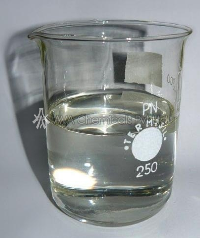 EDTA Tetrasodium Liquid