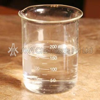 NTA Trisodium Liquid
