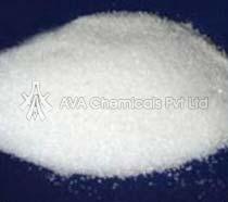Potassium Citrate 02