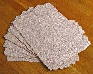 Handmade paper manufacturer wholesale handmade paper for Handmade useful items