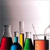 2 (3 Methyl 4 Pyridinyl Methyl Thio 1h Benzimidazole