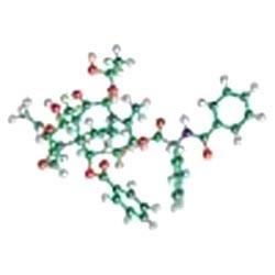 4 Amino 1,2,4 Triazole