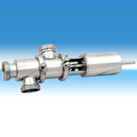 SS Dairy Pipe Fittings (01)