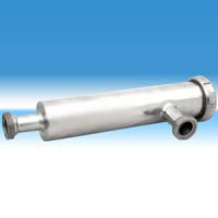 SS Dairy Pipe Fittings (03)