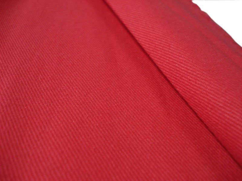 Drill Twill Fabric