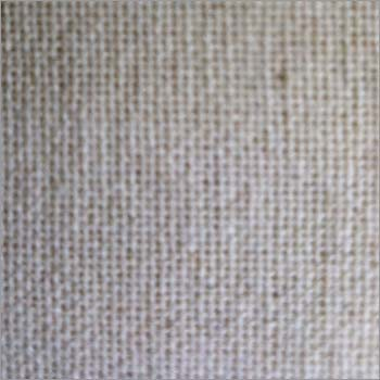 Grey Cotton Sheeting Fabric