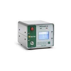 Air Leak Test Instrument Calibration Service