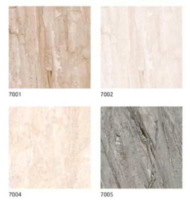 cheap ceramic floor tile. 400x400mm Digital Ceramic Floor Tiles 04 Cheap Tile O