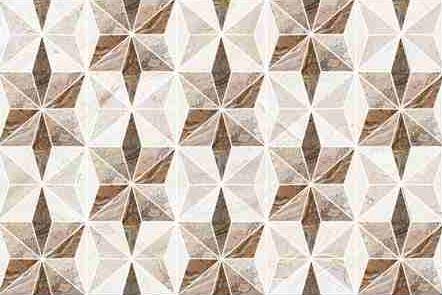 300Mmx450Mm Digital Wall Tiles,Digital Wall Tiles Manufacturers