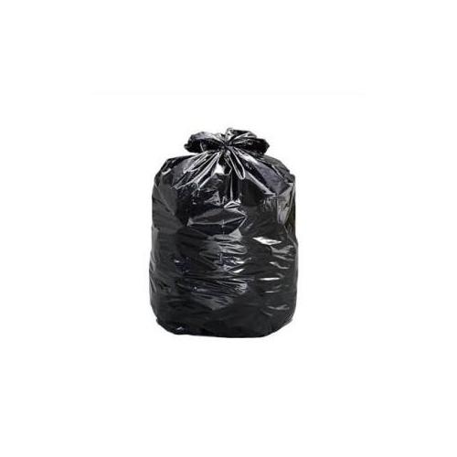 Plain Garbage Bags