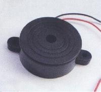 electric buzzer