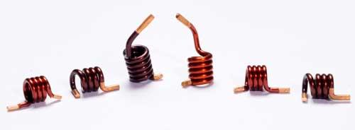 Medium Rating Circuit Breaker Coils