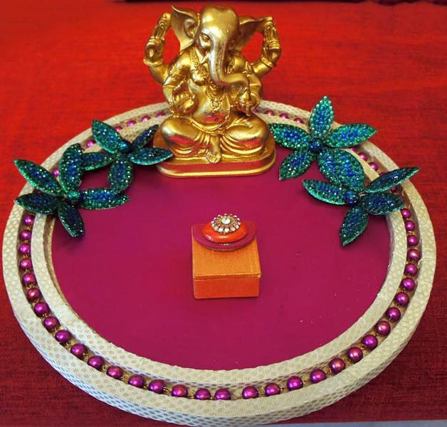 Engagement Ring TrayEngagement Tray Suppliers Raipur