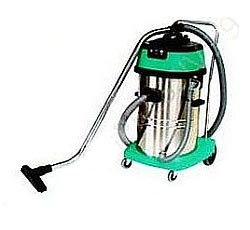 Vacuum Cleaner for Sucking Dirt From Tank