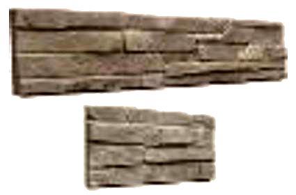 Facing Tile (FT - 118)