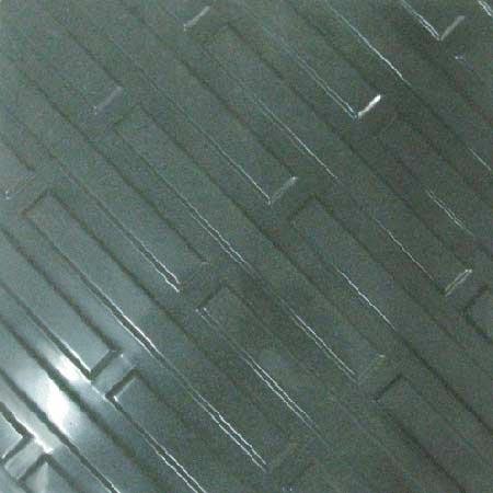 Paving Tile (PT - 102)