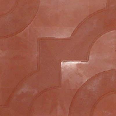 Paving Tile (PT - 128)