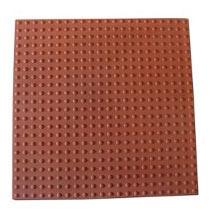 Paving Tile (PT - 136)