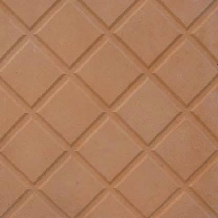 Paving Tile (PT - 147)