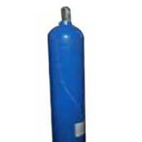 Nitrous Oxide Cylinder 02