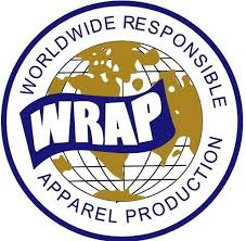 WRAP Certification Services