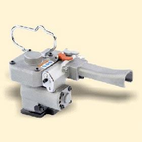 Model No. AQD 19