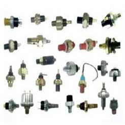 Oil Pressure Switches,automotive oil pressure switches,Oil