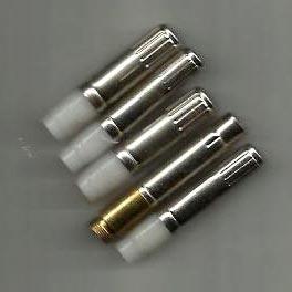 Pen Mechanism