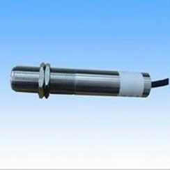 IR Transmitter Sensor