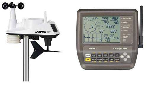 wireless weather station digital wireless weather stations suppliers