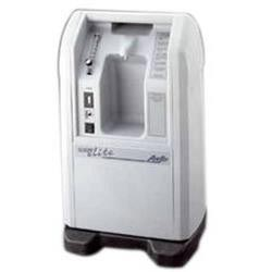 Highly Efficient Oxygen Concentrator