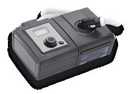 Remstar Auto CPAP with A-Flex