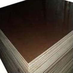 Bakelite Sheets