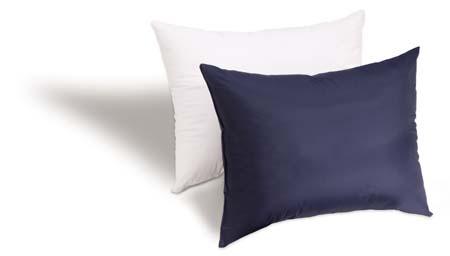 Hospital Pillow 01