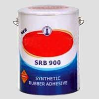 Synthetic Rubber Adhesive