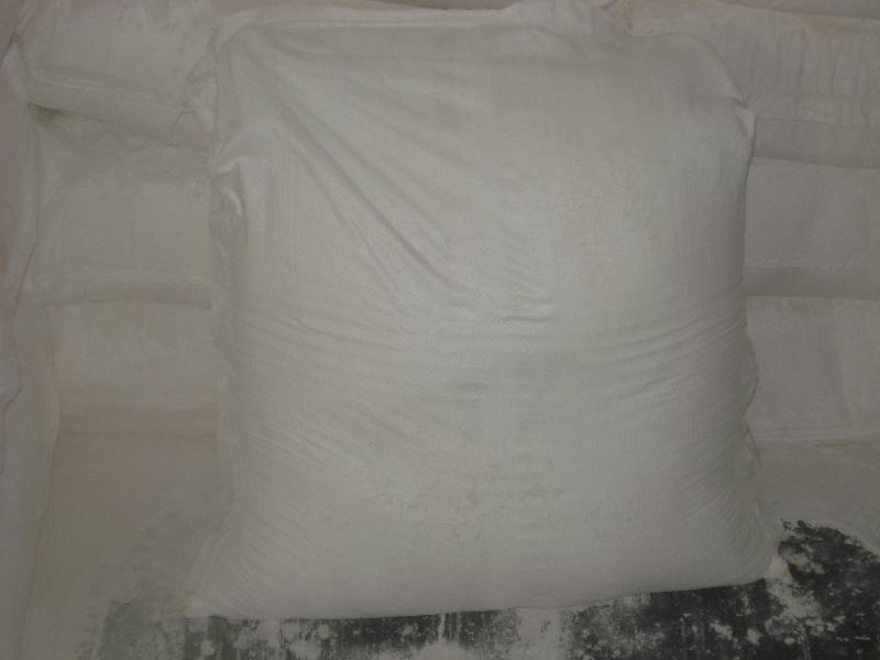 Soap Stone Powder 700 Mess 02