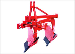 Mould Board Plough Manufacturers