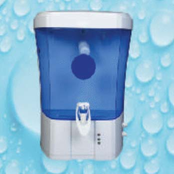 Aqua Touch Water Purifier