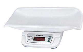 Infant Baby Scale Digital Baby Weighing Scale Baby
