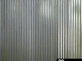 Tin Sheets
